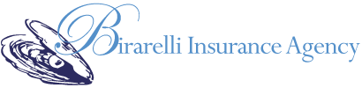 Birarelli Insurance Agency