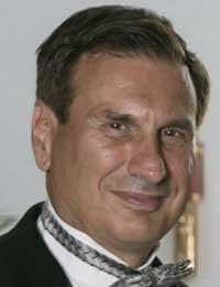 Jim Birarelli