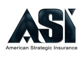 america strategic insurance