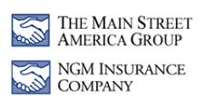 national grange mutual logo
