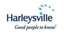 harleysville auto insurance logo